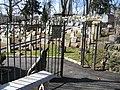 Hartsdale Pet Cemetery (2373152079).jpg