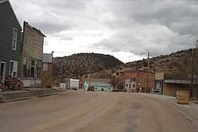 Hartville, WY - looking west - panoramio.jpg