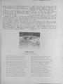 Harz-Berg-Kalender 1926 038.png