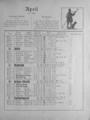 Harz-Berg-Kalender 1935 006.png