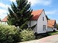 Hasselt - Hoeve Melbeekstraat 79.jpg
