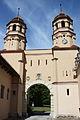 Haunsheim Schloss 640.JPG