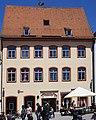 Hauptplatz 175 (Landsberg am Lech).jpg