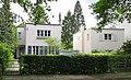 Haus Dr. Fertig LfD0326, Haus Wilms LfD0327.jpg