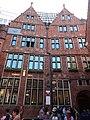 Haus des Glockenspiels bremen 2019-04-19 -1.jpg