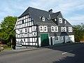 Haus in Oberholzklau 01.jpg