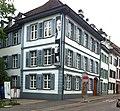 Haus zum Sausenberg Basel.jpg