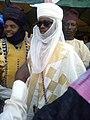 Hausa emirate dress code 02.jpg