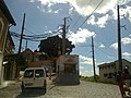 Haute ville - Antananarivo.jpg