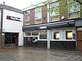 Havant Nat West in West Street Precinct - geograph.org.uk - 789744.jpg