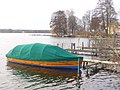 Havelufer - Anlegestellen (Havel Riverbank - Moorings) - geo.hlipp.de - 32762.jpg