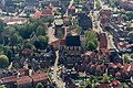 Havixbeck, St.-Dionysius-Kirche -- 2014 -- 7511.jpg