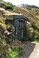 Hawker's Hut, Morwenstow.jpg
