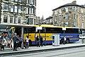 Haymarket tram stop (geograph 4017630).jpg