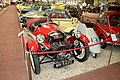 Haynes International Motor Museum - IMG 1466 - Flickr - Adam Woodford.jpg