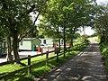 Heathfield Caravan Site - geograph.org.uk - 957929.jpg