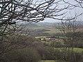 Hedgeland Farm Complex - geograph.org.uk - 1084528.jpg