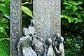 Heede - Kirchstraße - Gebetsstätte - Marienpark - Rosaries - The Five Luminous Mysteries - Kingdom of God 05 ies.jpg