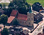 Heek, St.-Ludgerus-Kirche -- 2014 -- 2384 -- Ausschnitt.jpg