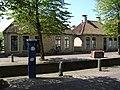 Heerengracht 17-31.JPG
