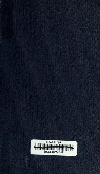 File:Hegel - Logique, t. 1, trad. Véra, 1874.djvu
