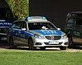 Heidelberg - Mercedes-Benz - Polizei - BWL4-3252 - 2017-05-05 16-57-54.jpg