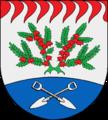 Heidmoor Wappen.png