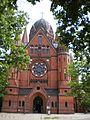 Heilig Kreuz Kirche Krzbg.jpg