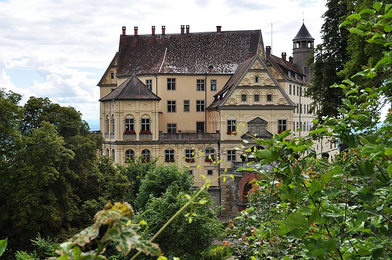 File:Heiligenberg 005.JPG
