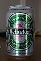 Heineken-Dose.jpg