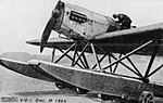 Heinkel HE 5a nose photo NACA Aircraft Circular No.38.jpg