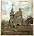 Heinrich Lotter St Peter und Paul' auf der Insel Reichenau.jpg