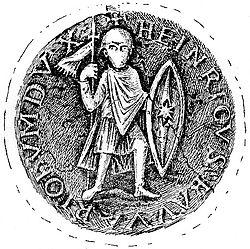 Heinrich von Bayern.jpg
