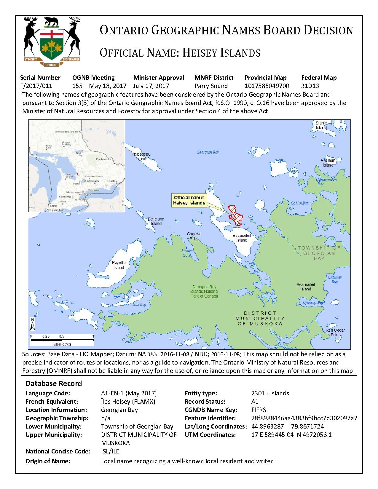 Fileheisey islands ognb decision july 17 2017pdf fileheisey islands ognb decision july 17 2017pdf gumiabroncs Image collections