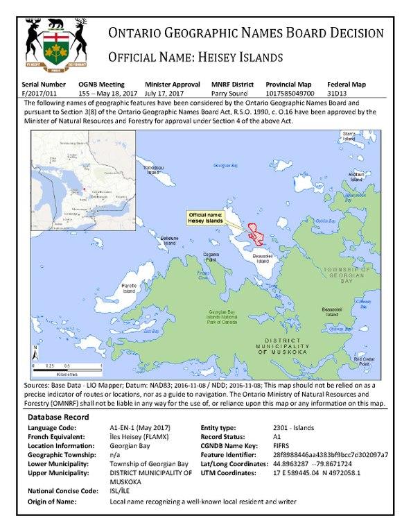 Fileheisey islands ognb decision july 17 2017pdf wikimedia fileheisey islands ognb decision july 17 2017pdf gumiabroncs Images