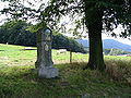Hejnice Pilgrim Trail.jpg