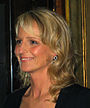 Helen Hunt at TIFF07-alt.jpg