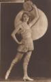 Helen Mellette - Mar 1921.png