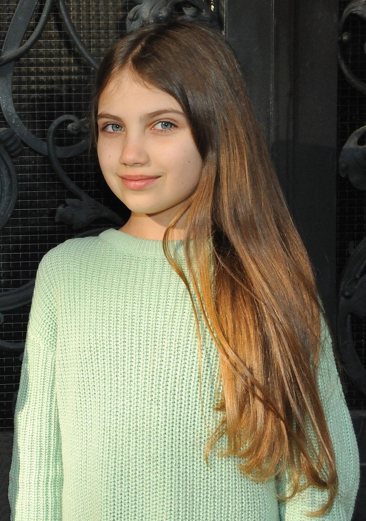 Helena Pieske