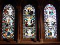 Helensburgh St Michael and All Angels Church three windows.jpg
