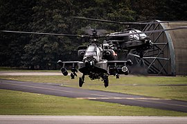 Helicopter Weapon Instructors Course 2020 06.jpg