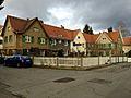 Hellerau, An der Winkelwiese 8-12 + Am Dorffrieden 2.jpg