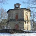 Hellhaus Moritzburg Friedewald.png