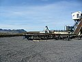 Hellisheiði Geothermal Plant 22.06.2004 15-55-11.jpg