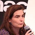 Heloise dOrmesson IMG 2337.JPG