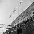 Helsingin olympialaiset 1952 - N210767 - hkm.HKMS000005-000002gr.jpg