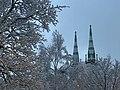Helsinki - St. John's Church in Helsinki - 20190109085507.jpg
