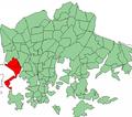 Helsinki districts-Munkkiniemi.png