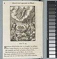 Hemelvaart van Christus Hemelvaart van Henoch Henoch word opgenomen ten hemel (titel op object), RP-P-2015-17-63-1(V).jpg