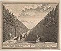Hendrik de Leth (1703–1766), Afb OSM100276000001.jpg